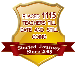 tesol course Thailand success logo
